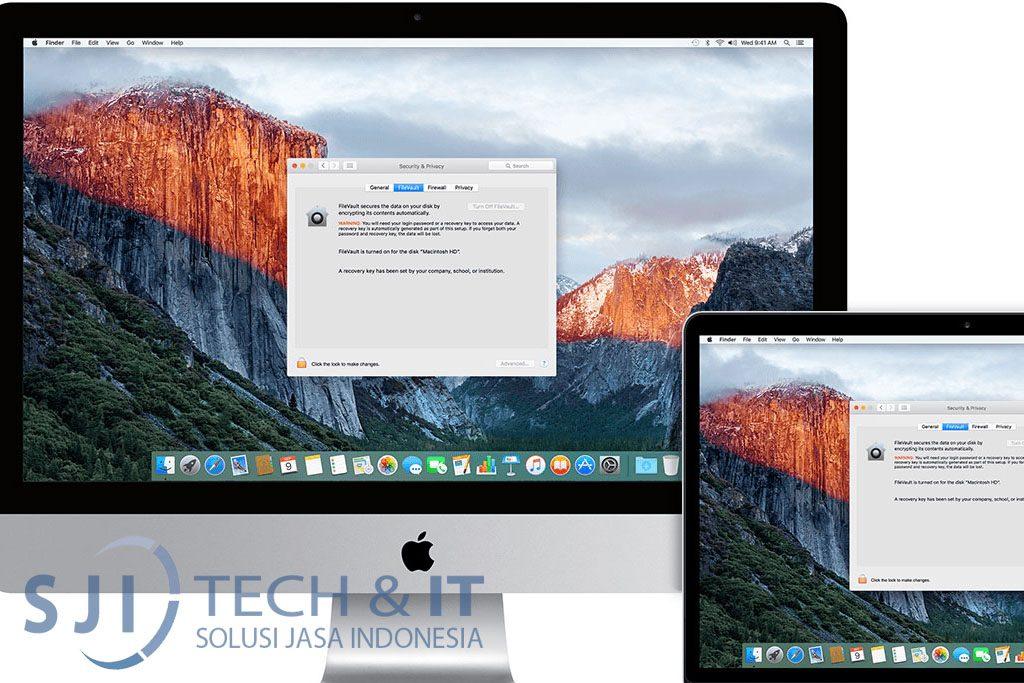 jasa install mac sji